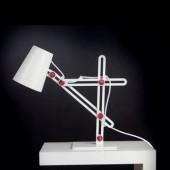 Lampa biurkowa Looker 3613