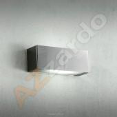 Kinkiet Archo A AX6068-18W