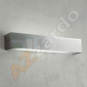 Kinkiet Archo B AX6068-36W