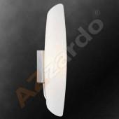 Kinkiet Archo 2C AX6068-55W