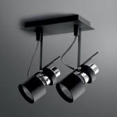 Reflektor 2000 P20 10011 mat