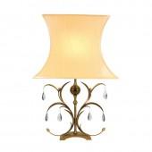Lampa biurkowa Amarilli AML/TL