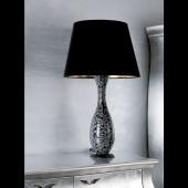 Lampa biurkowa Valencia