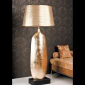Lampa podłogowa Moonlight F0076-04A