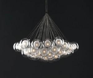 Lampa wisząca Magiclight P8193-37A