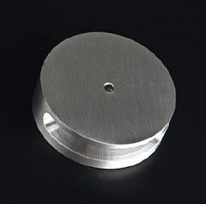 Oprawa schodowa  Mini LED I