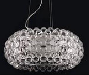 Lampa wisząca Mirage P8009-70