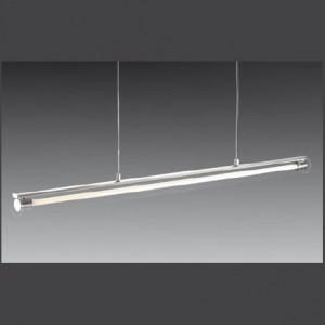 Lampa wisząca Olimpic 2650/1
