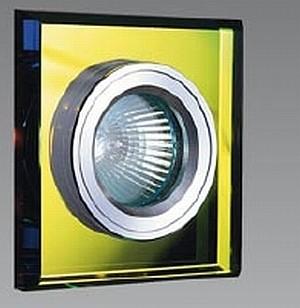 Oprawa halogenowa 9901 Colorful