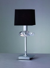 Lampa biurkowa Akira 0789