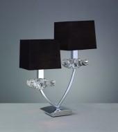 Lampa biurkowa Akira 0790