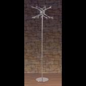 Lampa podłogowa Aire 0200
