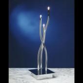 Lampa biurkowa Aire 0005005